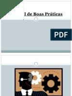 MANUAL_DE_BOAS_PRu00C1TICAS.pdf