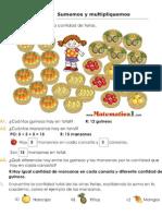 _APAMULTI (1) (1) TERCERO.pdf