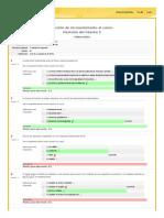 LECCION DE RECONOCIMIENTO AL CURSO.pdf