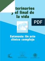 eutanasiaveterinaria.pdf
