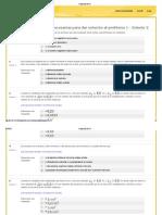 leccion evaluativa uno sin corregir.pdf