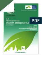 Draft Green Ship Ka Wgsgas an Berkel Anju Tan