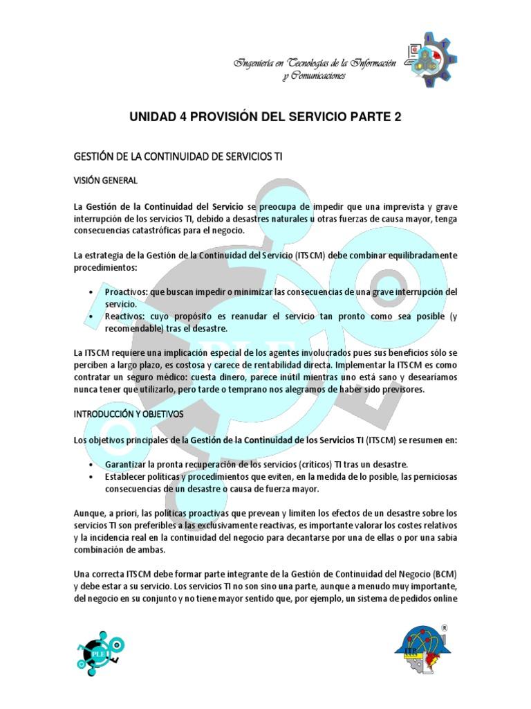 Bonito Trabajo Reanudar Objetivo Bosquejo - Colección De Plantillas ...