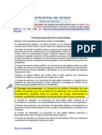 Principio.de.precaucion.ley.general.de.salud.publica.pdf