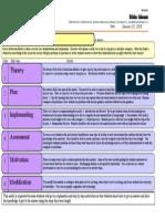 direct instruction model2