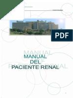 ºguia de unidad de hemodialisis.pdf