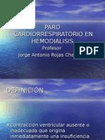 200901262029510.paro cardiorrespiratorio.ppt