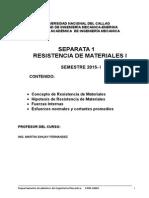 SEPARATA 1 (RM)UNAC-2015-A.docx