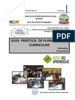 GUÍA Practica Planificación (Versión Final) (1).pdf