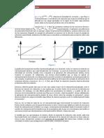 Leccion 15 Principios de Voltametria.pdf