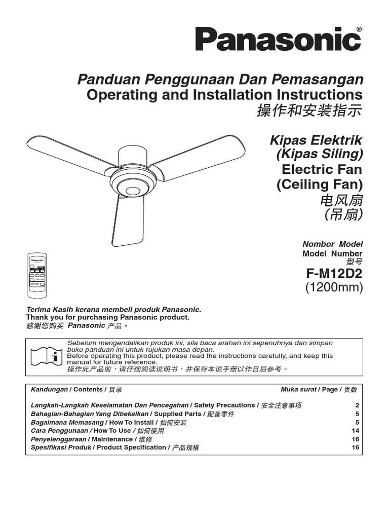 F M12d2 Wiring Lampu Kalimantang
