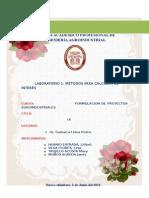 Practica n1 Ing. Gamarra (Autoguardado)