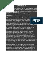 Diario Educar