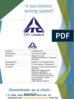 itc  PowerPoint Presentation (2)