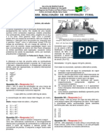 Química (Lista de Exercícios).pdf