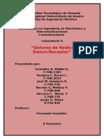 INFORME 4 DE COMUNICACIONES.docx