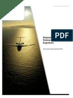 Relatório 4 - Estudos Preliminares de Engenharia.pdf
