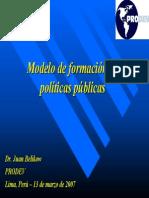3_ModelodeFormaciondePoliticasPublicas_JBelikov