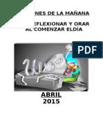 14-15_Abril (2015)