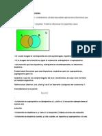 Clasificación de Las Funciones.docx Investigacion