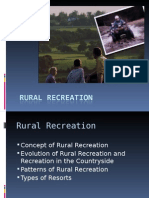 RURAL TOURISM 2014.ppt