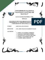 INVESTIGACION SUELOS - MONTERREY.pdf