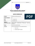 IKBN.A1.11.05.2 (a)-Ujian Primary Test