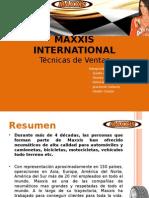 IPM-Maxxis_V.02