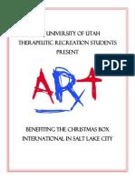 sepp final pdf