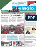 Edicion Impresa 19-04-2015