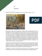 Teología Del Purgatorio-Cándido Pozo