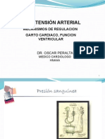 Fisiologia-Hipertension-Arterial