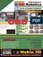 Saber Electrónica  N° 283 Edición Argentina