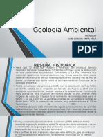 Geologia Ambiental1