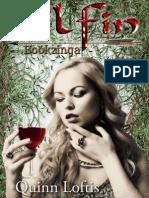 (1)E_QuL.pdf