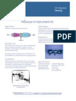 Moisture in Instrument Air.pdf