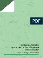Copia de cardiovascular.pdf