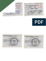 seguros ricardo otero MAPFRE 1.docx