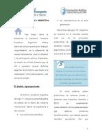historiaeconmicaargentina-phpapp01