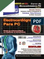Saber Electrónica  N° 285 Edición Argentina