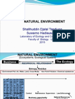 Natural Environment - Maksi.ppt