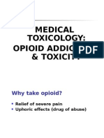 Opioid Toxicity2 2014