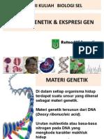 BAB 11 MATERI GENETIK.pdf