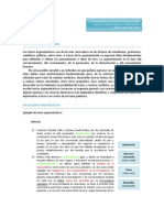 argumentacion(1).pdf