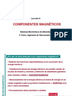 Leccion_6_Magneticos