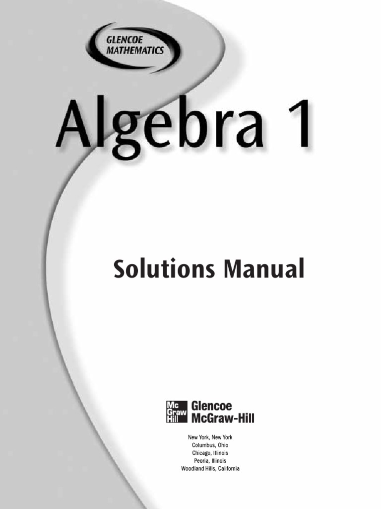 Algebra isolutions manual mathematical objects elementary algebra isolutions manual mathematical objects elementary mathematics fandeluxe Image collections