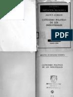 Saint-Simon-Catecismo-politico-de-los-industriales.pdf