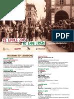 libretto 25aprileweb-1.pdf