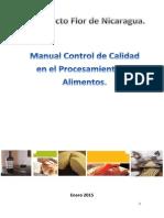 Manual de Control de Calidad para PYMES.pdf