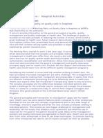 57_quality_eng-2000.pdf